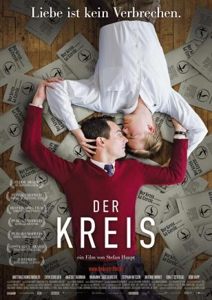 Der Kreis - Due for release on 23 October